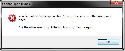 iTunesSinglePlayerGame