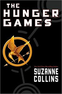 200px-The_Hunger_Games
