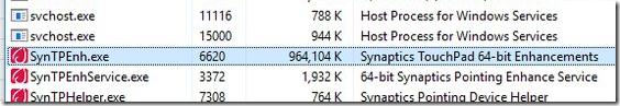 964,104 KiB / 1024 = 941.507 MiB