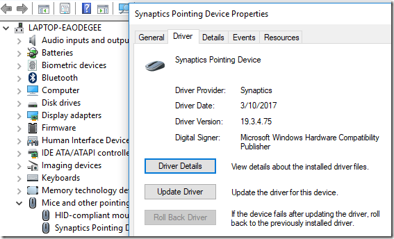 svchost consume mucho cpu windows 8.1