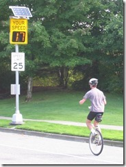 Unicycle Speed Trap - Copy