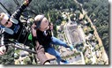 Paragliding, day 11, September 18th