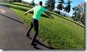 Drift skates, day 19, September 28th