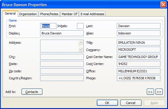 Exercises in Emulation: Xbox 360's FMA Instruction | Random ASCII